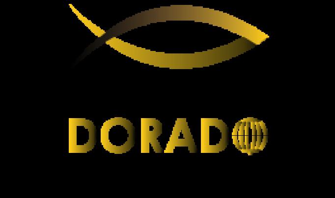 El Carpin Dorado